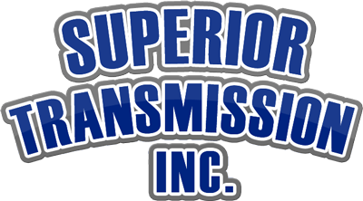 Superior Transmission, Inc. - Transmission Repair & Services in Seattle, WA -(206) 767-5955